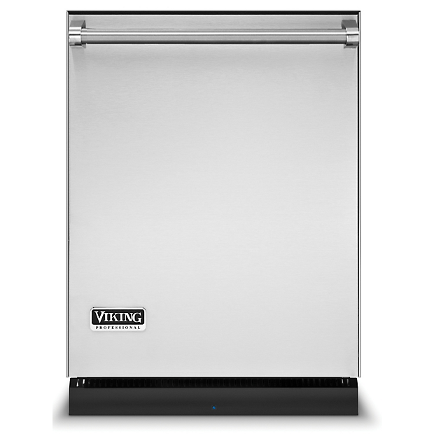 viking-dishwasher-repair
