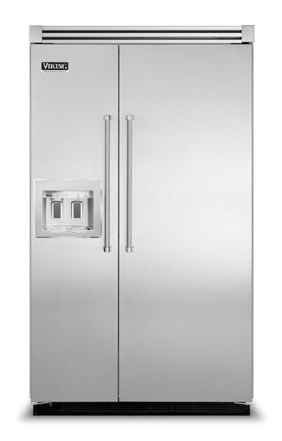 Viking Refrigerator Repair Service
