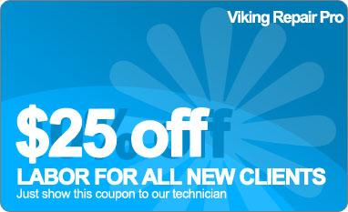 viking-repair-pro-25-off